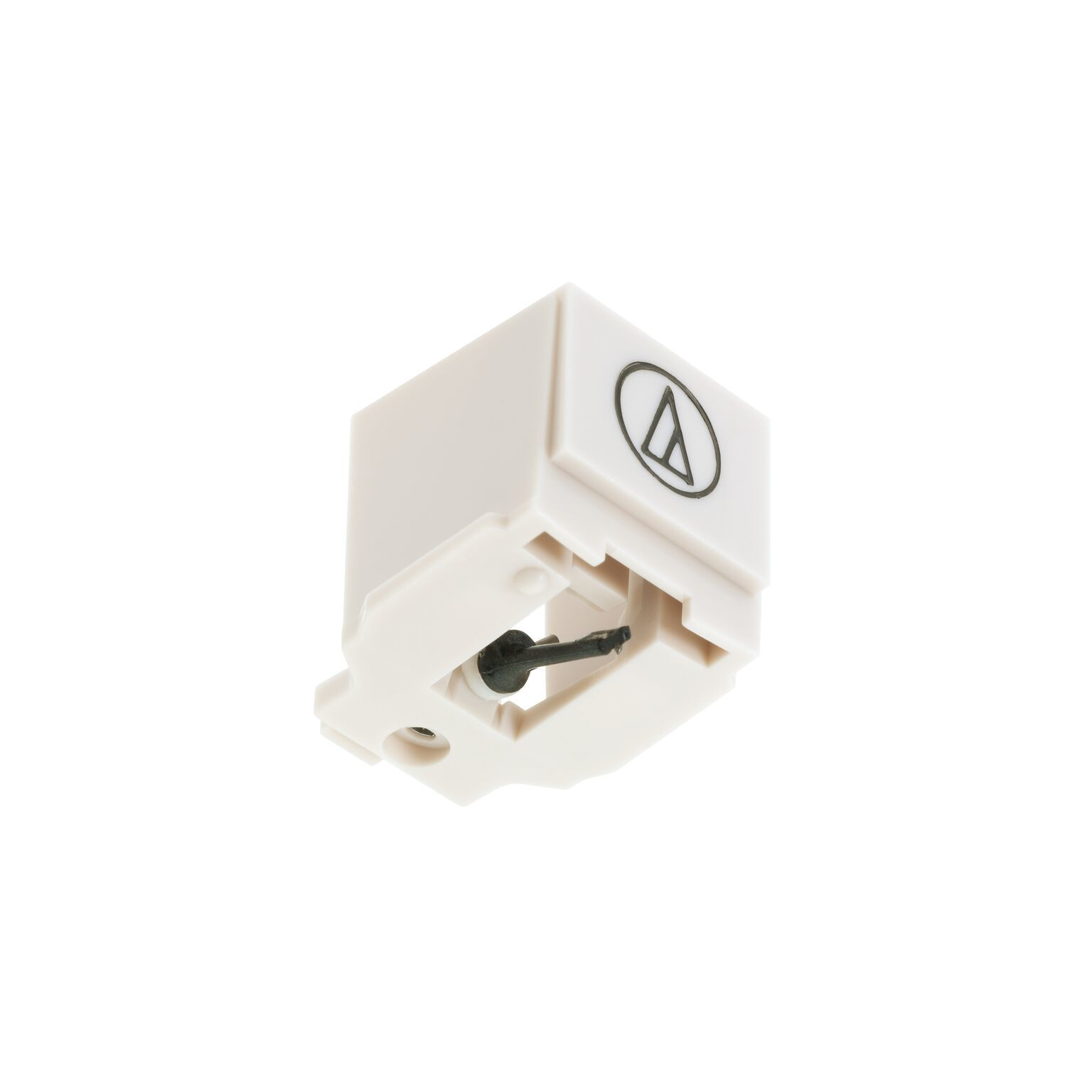 Stylus For All LP60 image