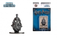 Jada Metal Minis: Harry Potter – Die-Cast Mini-Figures (Assorted Designs) image