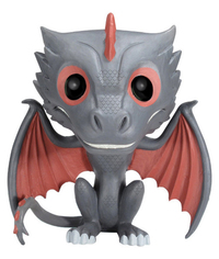 Game of Thrones - Drogon Pop! Vinyl Figure