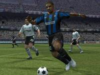 Pro Evolution Soccer 6 for PC Games