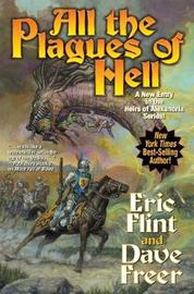All the Plagues of Hell image