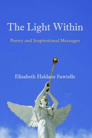The Light Within by Elizabeth Haldane Sawtelle
