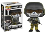 Call of Duty - Riley Pop! Vinyl Figure