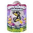 Hatchimals: Surprise - Giraven