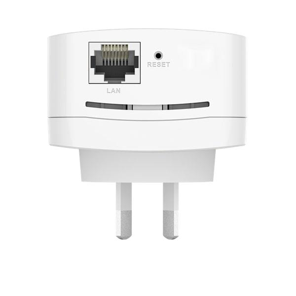 D-Link: N300 DAP-1330 WiFi Range Extender image