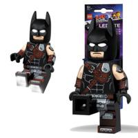LEGO Movie 2: Batman Torch