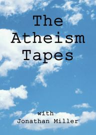 The Atheism Tapes (2 Disc Set) on DVD