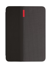 Logitech AnyAngle Case for iPad Air 2 (Black)