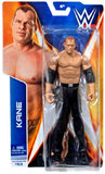 WWE Basic Figure Action Figure - Kane