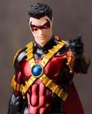 DC Comics - 1/10 Red Robin Artfx+ PVC Figure