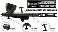 Badger: Xtreme Patriot 105 Airbrush image