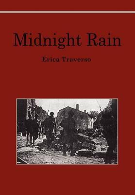 Midnight Rain by Erica Traverso