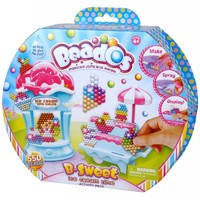 Beados: B.Sweet Activity Pack - Ice Cream Time