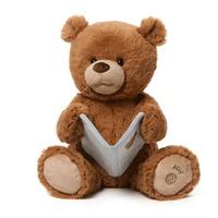 Gund: Storytime Cub (38cm)