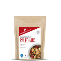 Ceres Organics Paleo Breakfast Mix (400g)