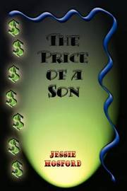 The Price of a Son by Jessie Hosford image