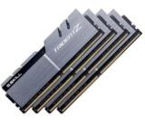 4 x 8GB G.SKILL Trident Z 3200MHz DDR4 Ram - Silver/Black
