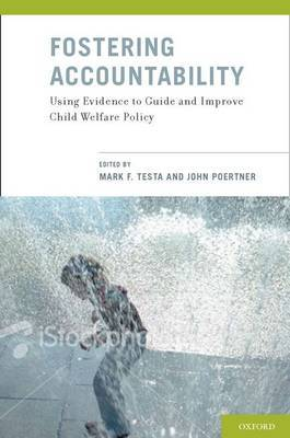 Fostering Accountability image