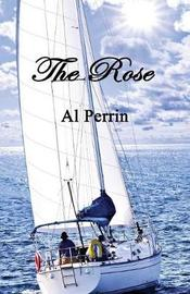 The Rose by Al Perrin image