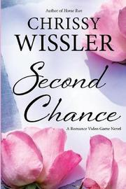 Second Chance by Chrissy Wissler image