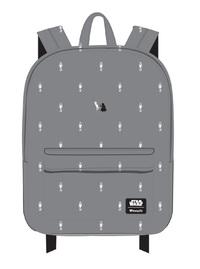 Loungefly: Star Wars Force Choke - Backpack
