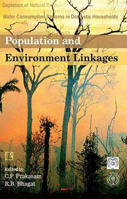 Population and Environment Linkages