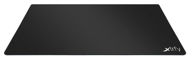 XTRFY GP2 Gaming Mousepad - XX-Large for PC