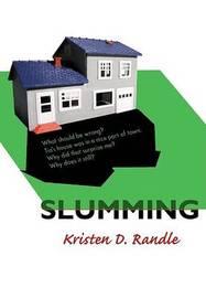 Slumming HB by Kristen Randle image