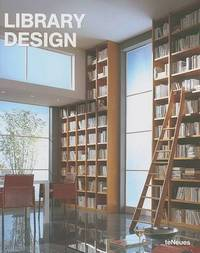Library Design image
