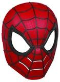 Ultimate Spider-Man - Basic Mask