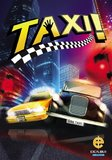 Taxi! for PC Games