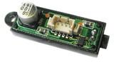 Scalextric F1 EasyFit Digital Plug