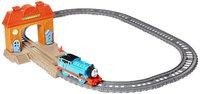Thomas & Friends: TrackMaster - Station Starter Set image