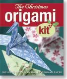 The Christmas Origami Kit