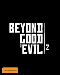 Beyond Good & Evil 2 for PC Games