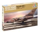 Italeri: 1/72 Tornado GR:1 - Model Kit