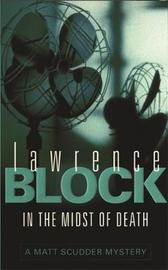 In the Midst of Death by Lawrence Block image