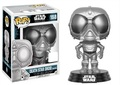 Star Wars: Rogue 1 - Death Star Droid Pop! Vinyl Figure (LIMIT - ONE PER CUSTOMER)