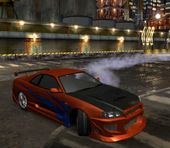 Need for Speed: Underground for Xbox image