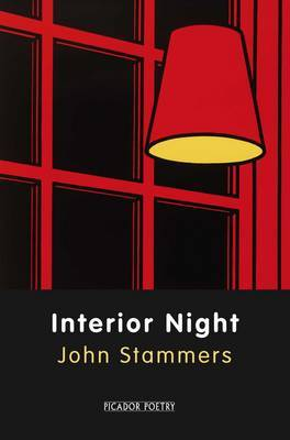 Interior Night by John Stammers image