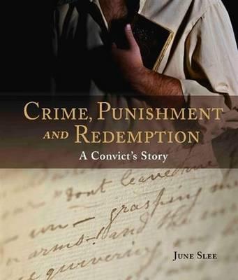 ielts essay topic capital punishment ielts blog capital punishment essay examples sample essays