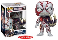"Resident Evil - Tyrant 6"" Pop! Vinyl Figure"