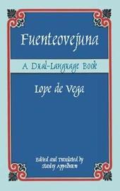 Fuetneovejuna by Lope , de Vega