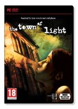 The Town of Light for PC Games