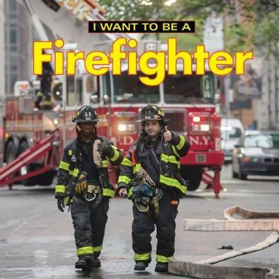 Find helpful customer reviews and review ratings for Childrens Book I Wanna Be A Firefighter Motivation amp Education series for ages 6 12 first readers for