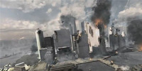 Call of Duty: Modern Warfare 3 for PC image