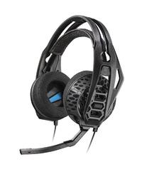 Plantronics RIG500E E-Sport Surround Sound PC Gaming Headset for PC Games