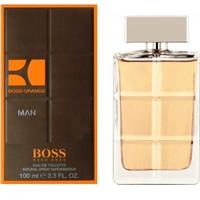 Hugo Boss - Boss Orange for Men (100ml EDT)