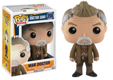 Doctor Who - War Doctor Pop! Vinyl Figure