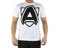 Alliance Big Shield Gaming T-Shirt (Small)